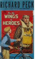 On the Wings of Heroes book cover