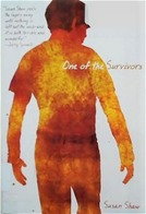 One of the Survivors book cover