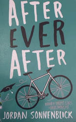 After Ever After book cover