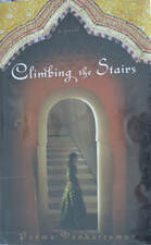 Climbing the Stairs book cover