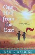 One Half from the East book cover