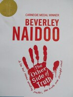 The Other Side of Truth book cover